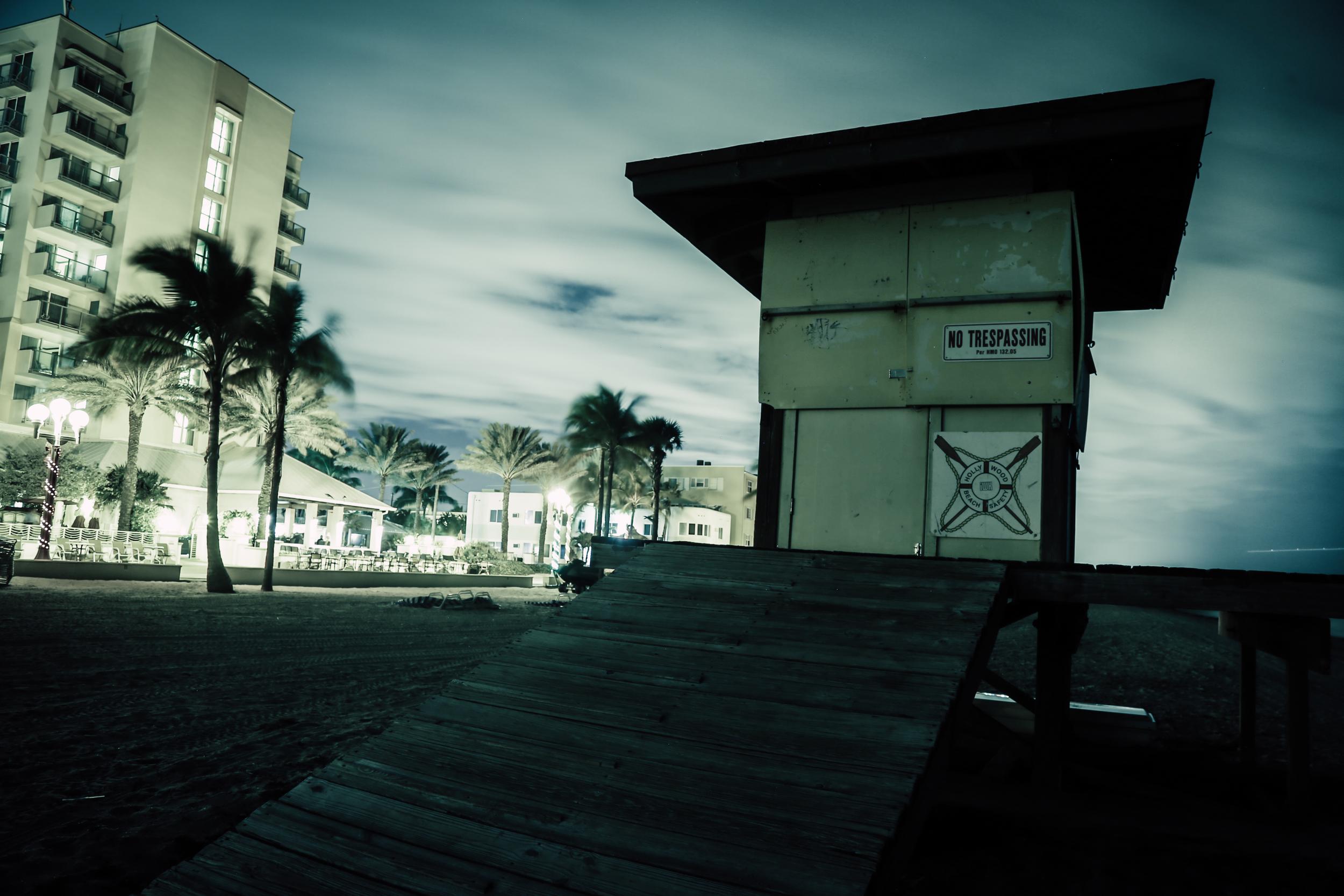 Miami Park-6353.jpg
