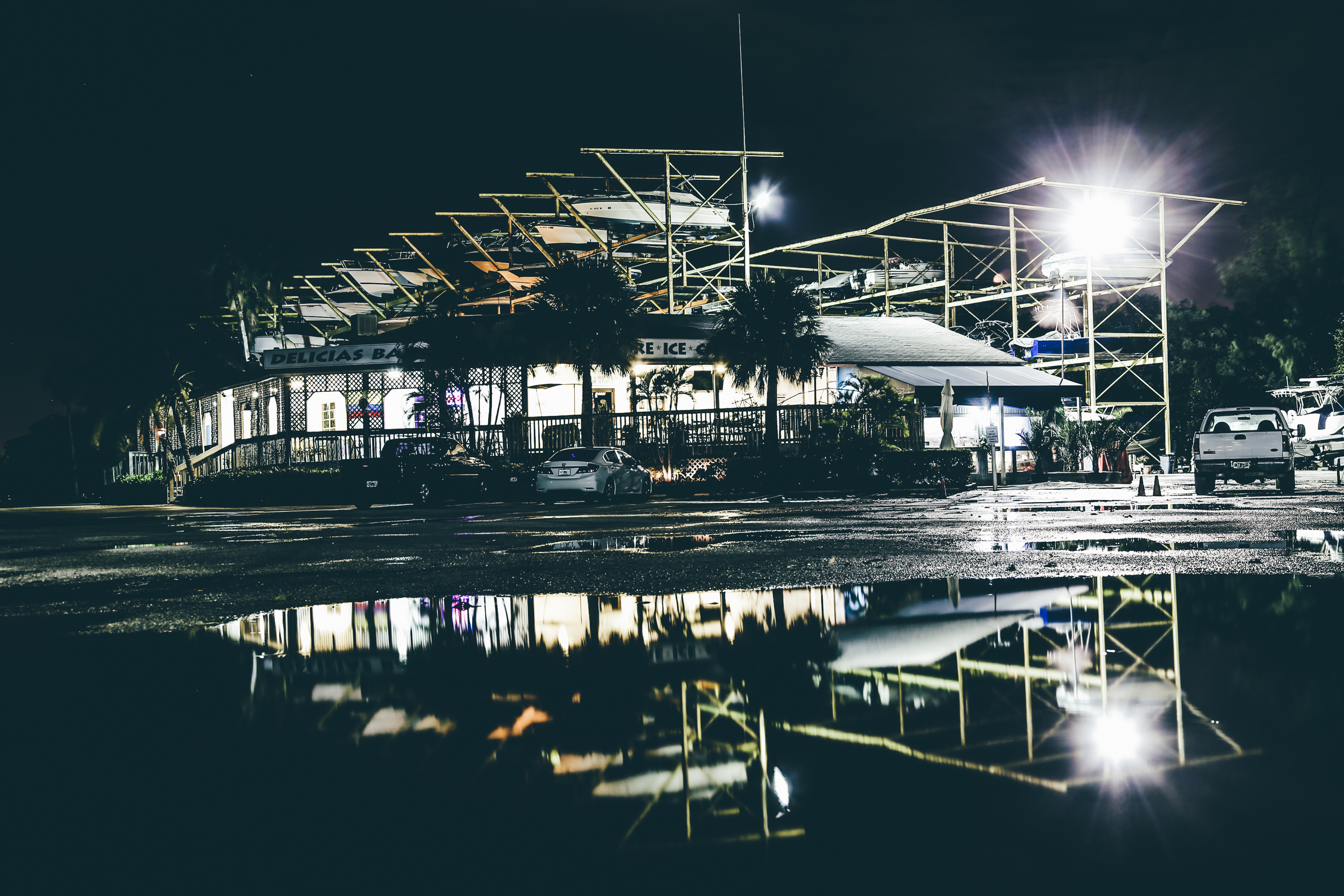 Miami Park-6364.jpg