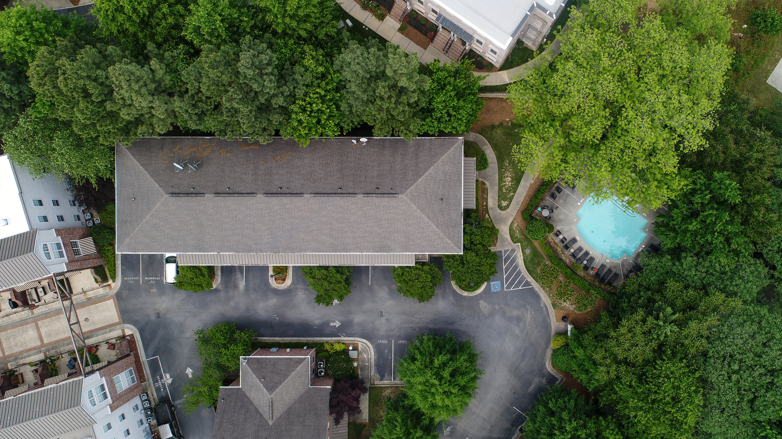 Brickworks #106 Drone-6.jpg