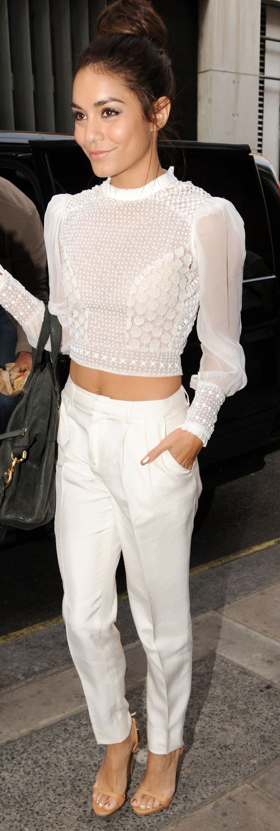 white-top-and-pants.jpg
