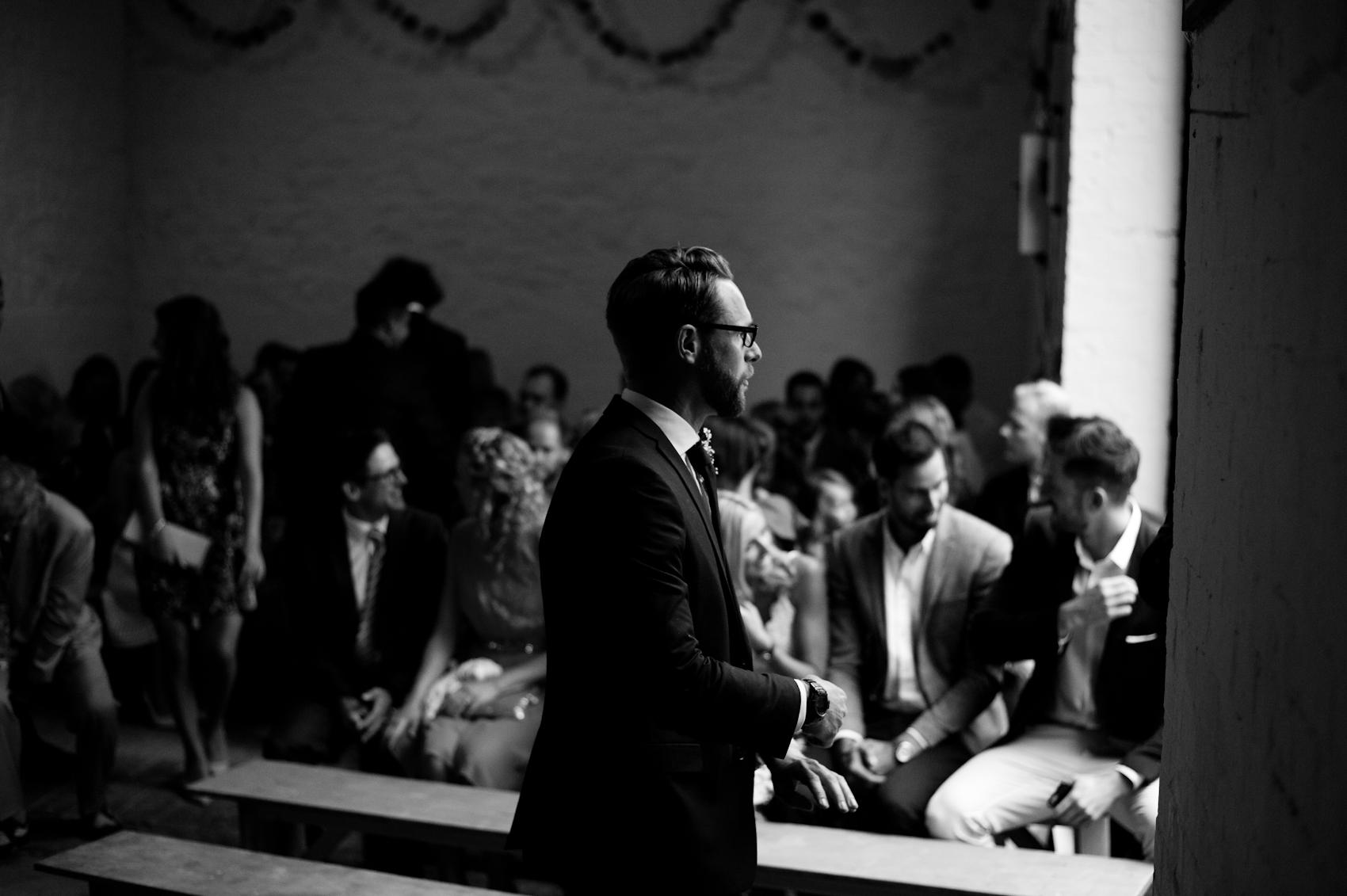 Barn Wedding (12 of 70).jpg