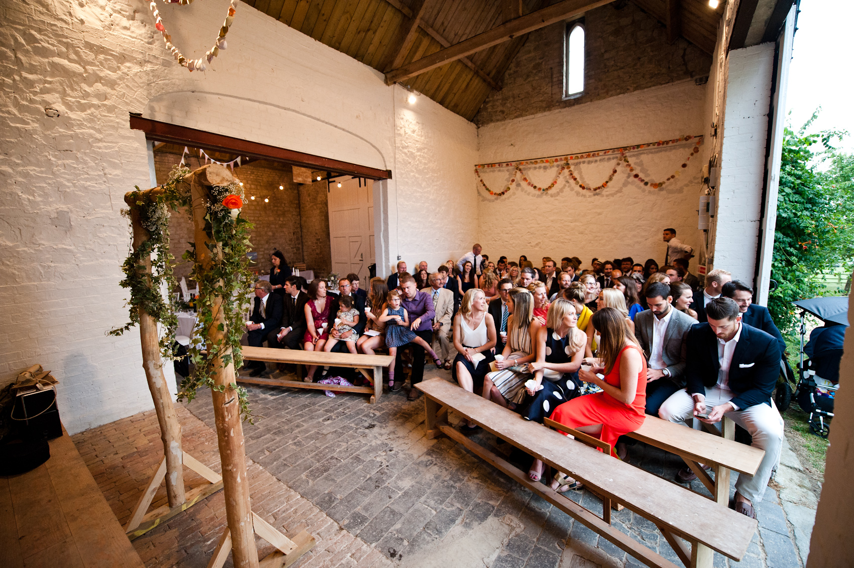 Barn Wedding (15 of 70).jpg