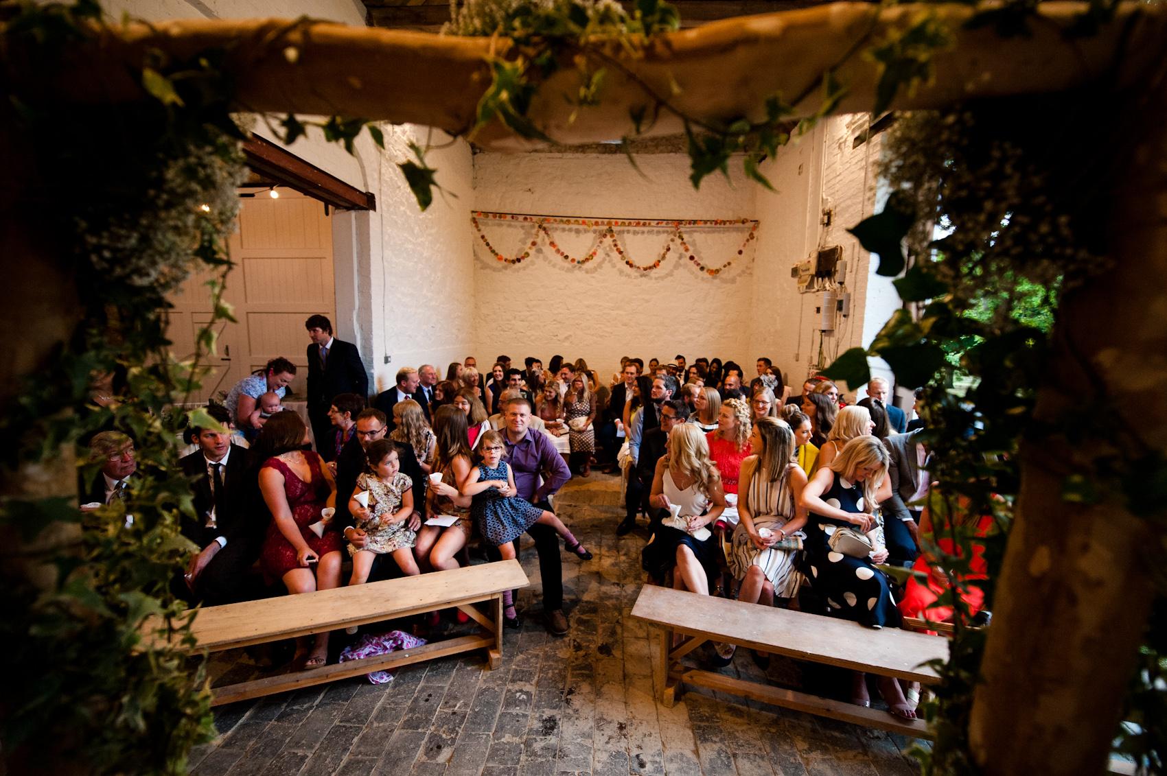 Barn Wedding (17 of 70).jpg