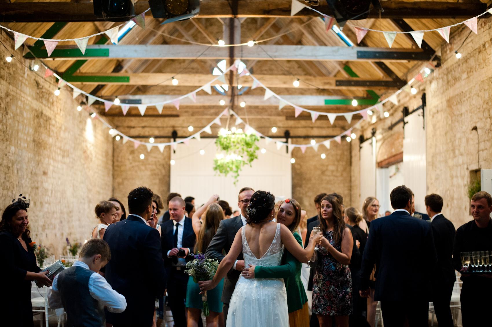 Barn Wedding (32 of 70).jpg