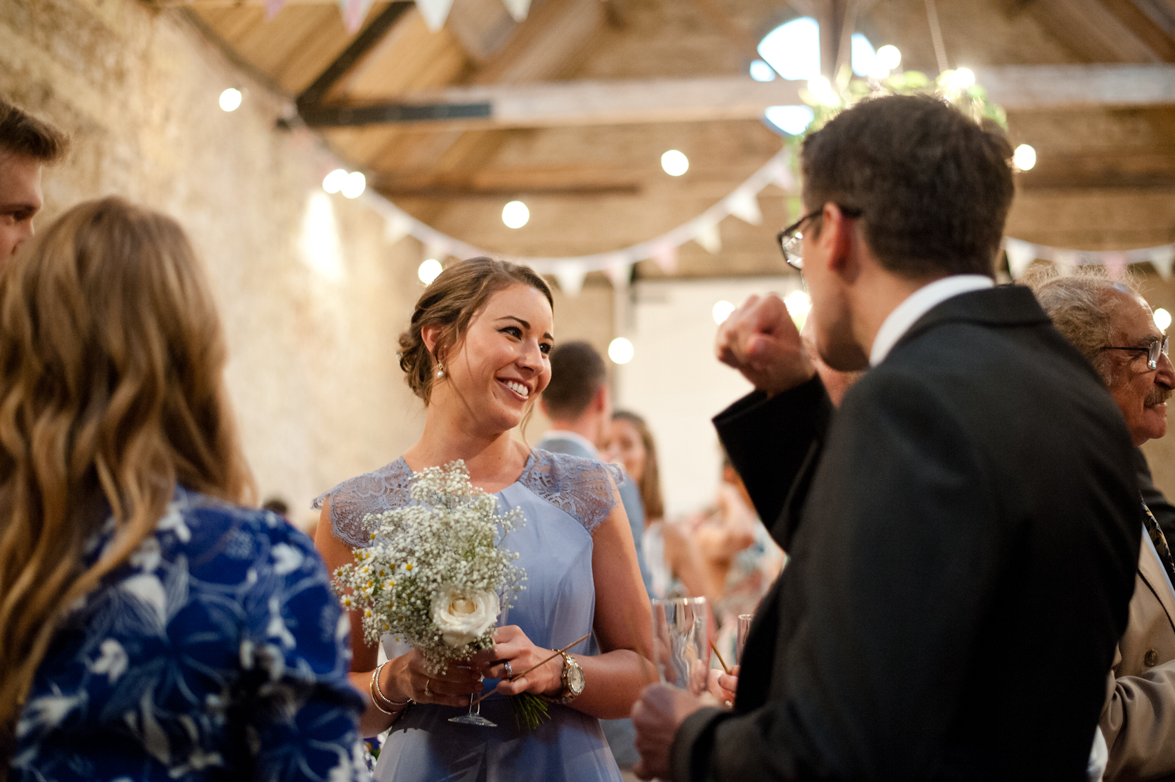 Barn Wedding (34 of 70).jpg