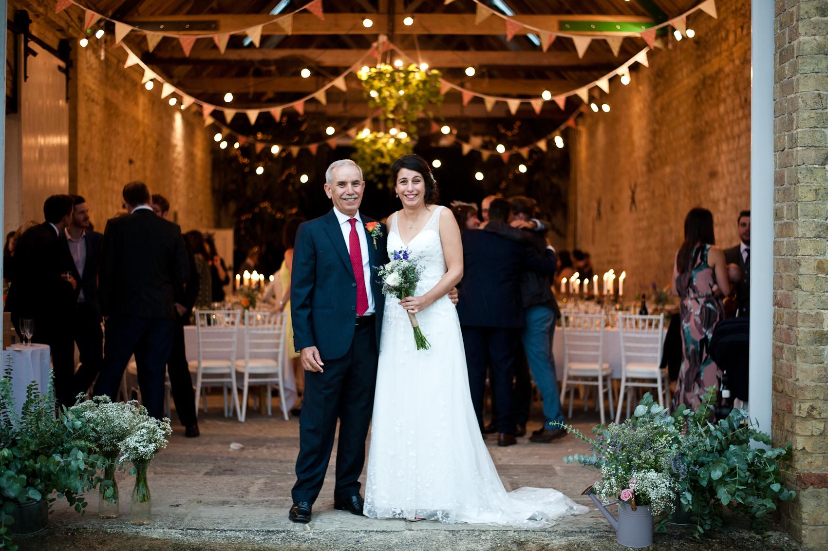 Barn Wedding (35 of 70).jpg