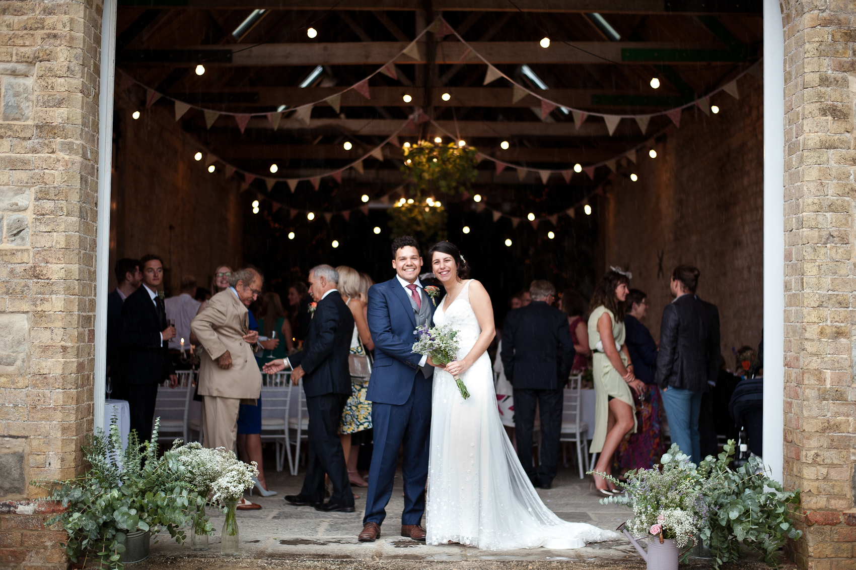 Barn Wedding (36 of 70).jpg