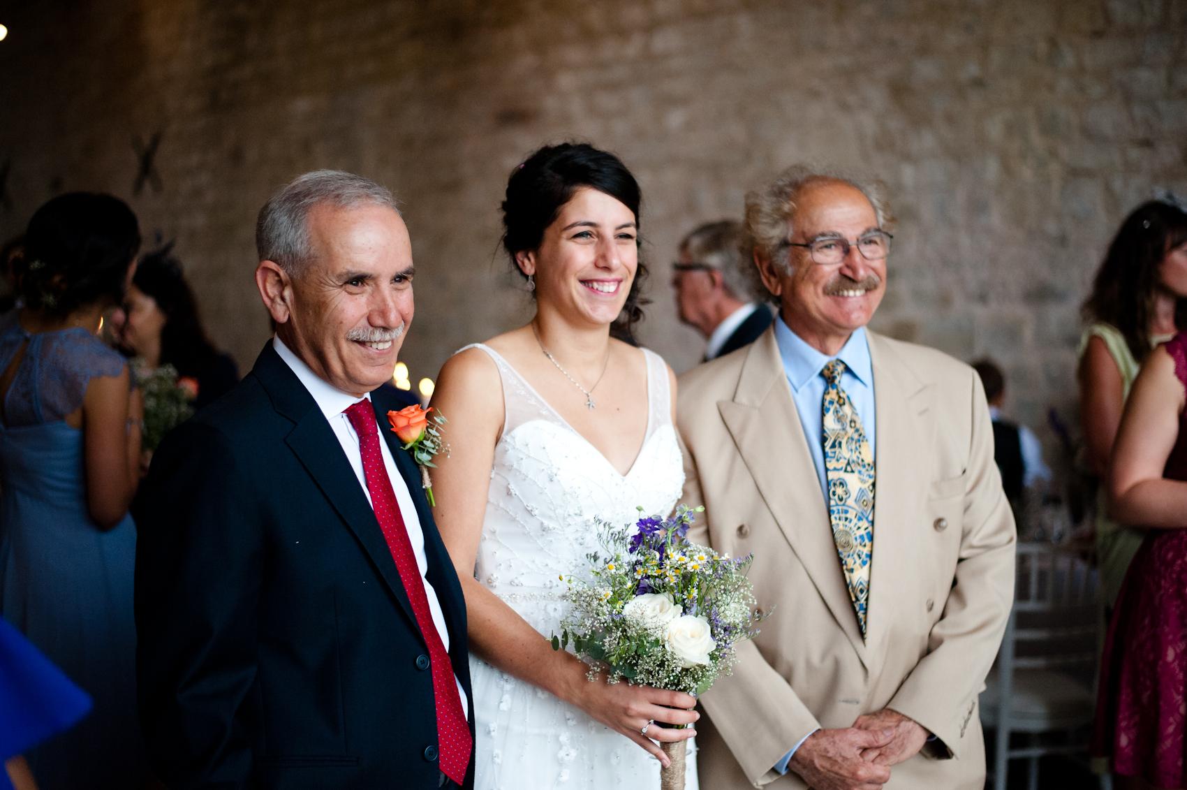 Barn Wedding (38 of 70).jpg