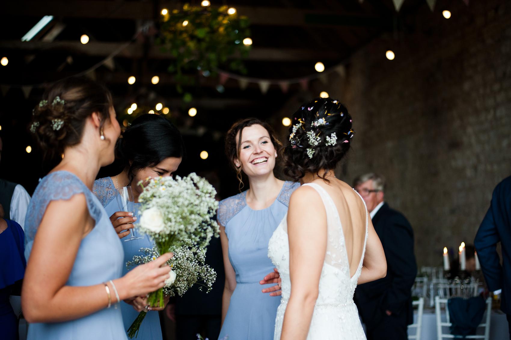 Barn Wedding (41 of 70).jpg
