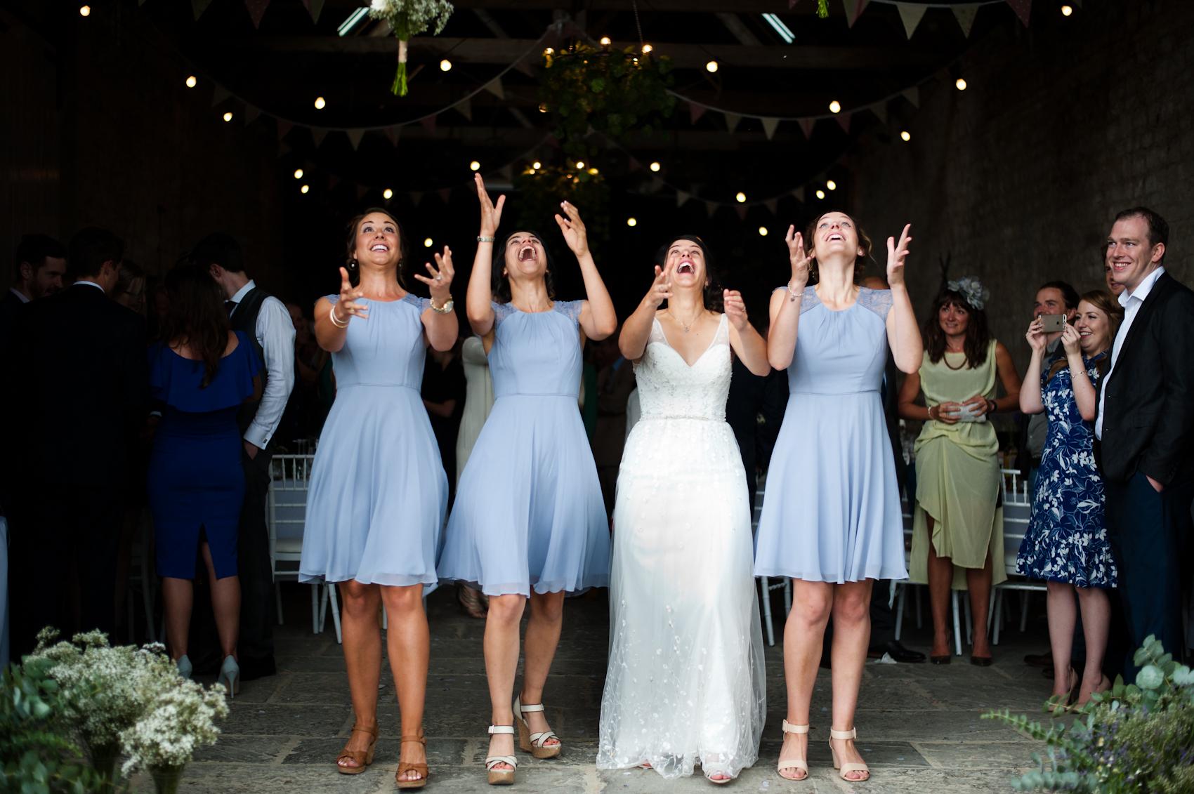 Barn Wedding (43 of 70).jpg