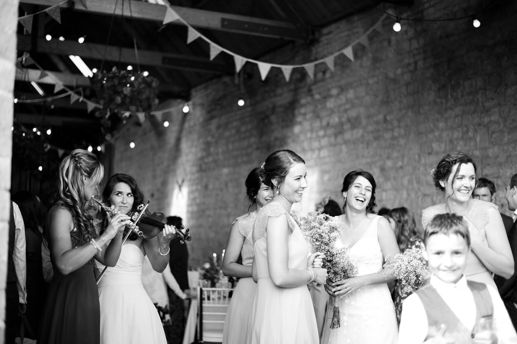 Barn Wedding (47 of 70).jpg