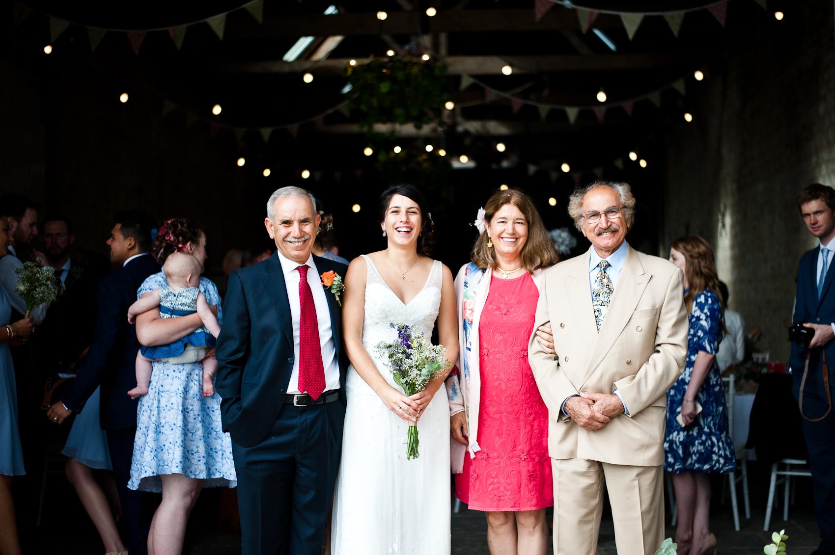 Barn Wedding (48 of 70).jpg