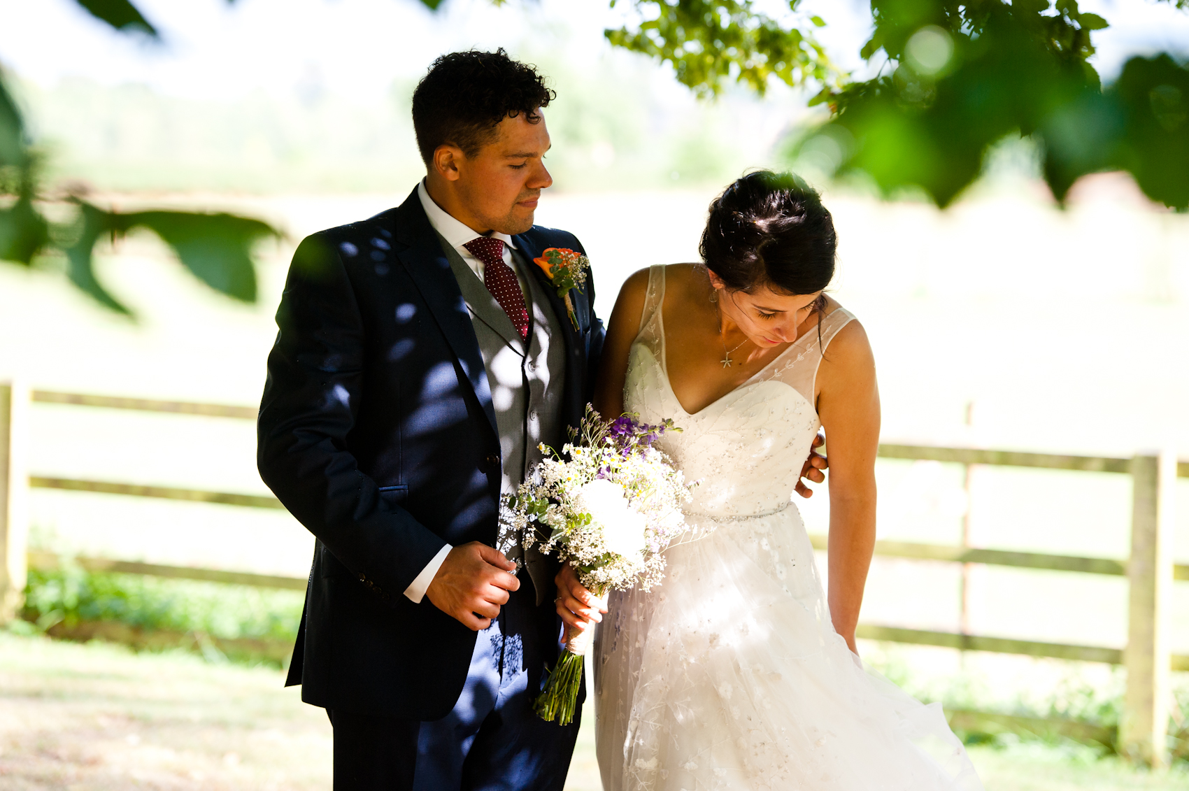 Barn Wedding (52 of 70).jpg
