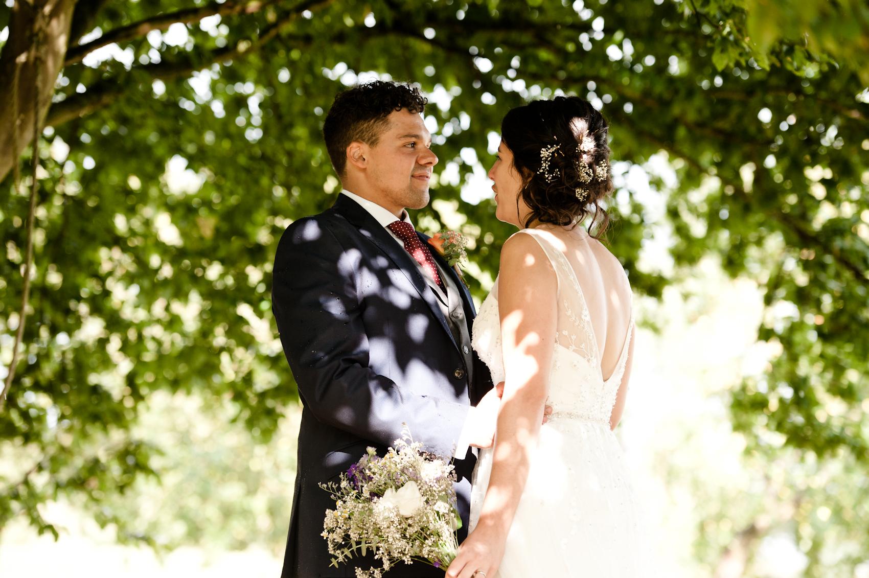 Barn Wedding (53 of 70).jpg