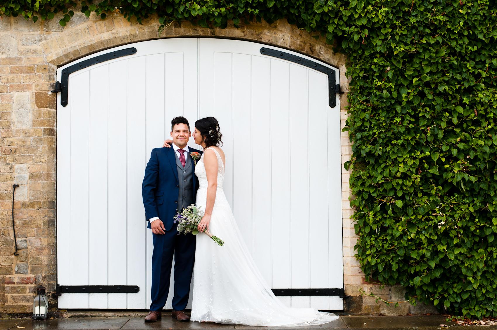 Barn Wedding (58 of 70).jpg