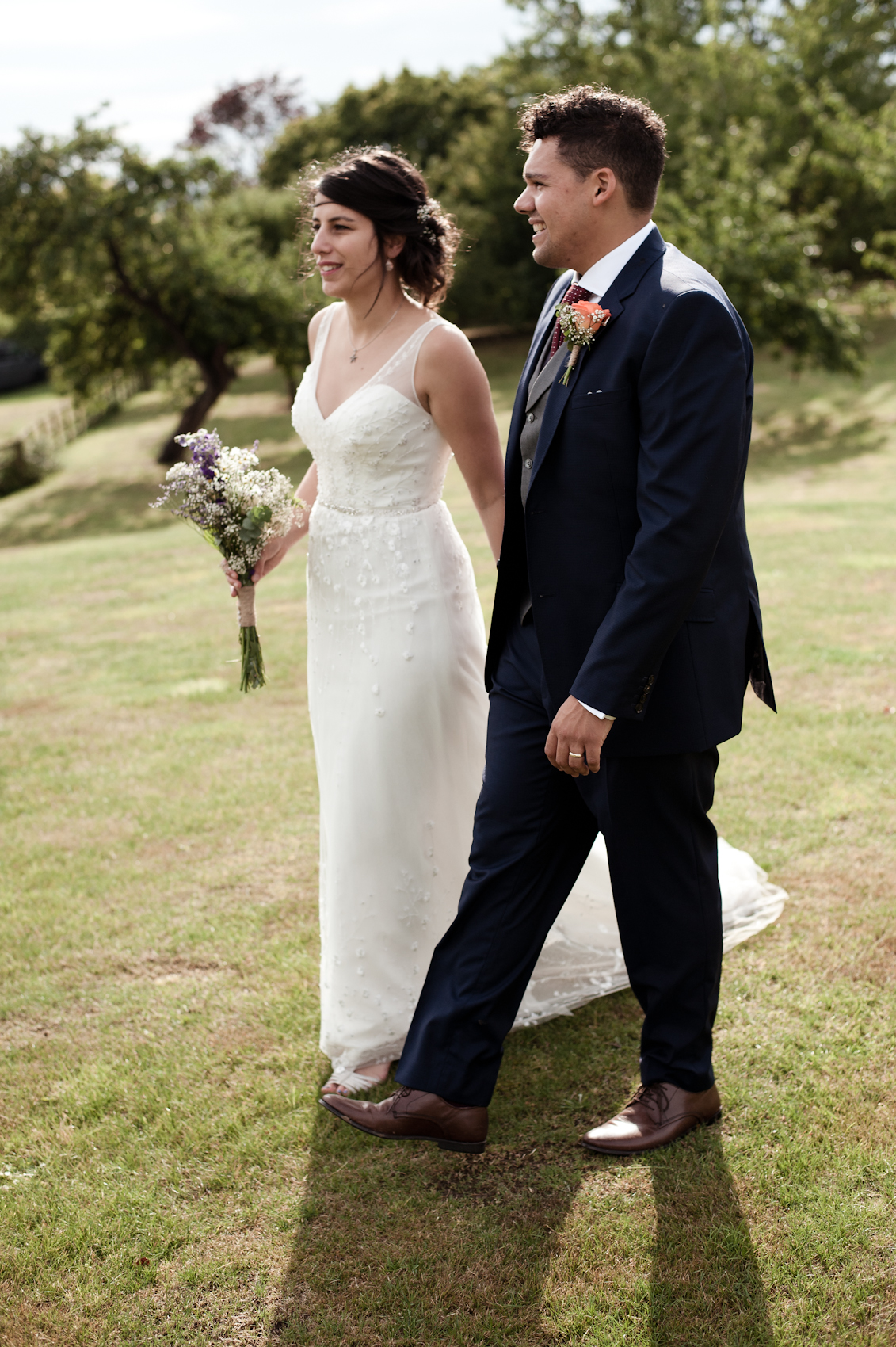 Barn Wedding (60 of 70).jpg