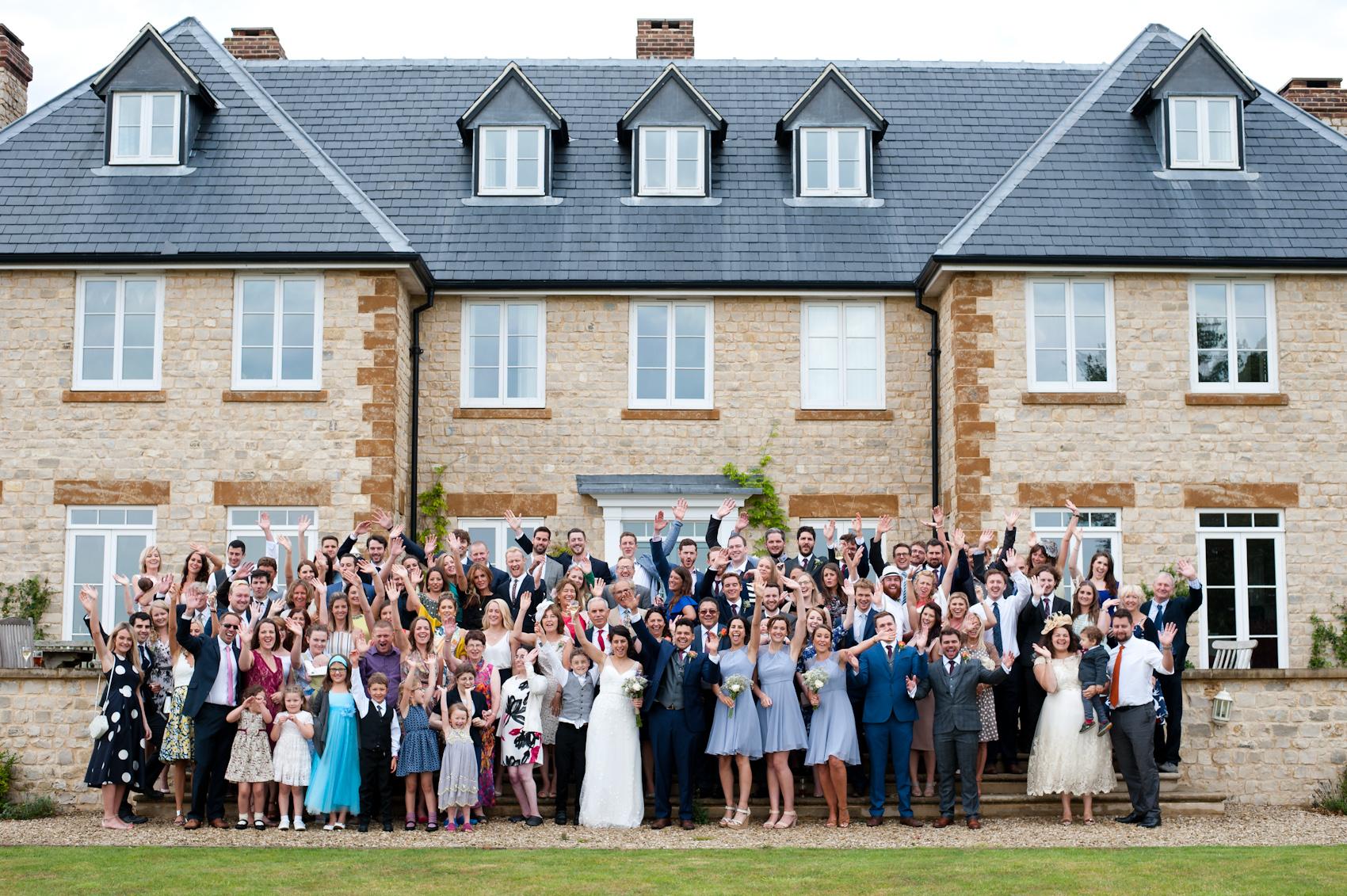 Barn Wedding (61 of 70).jpg