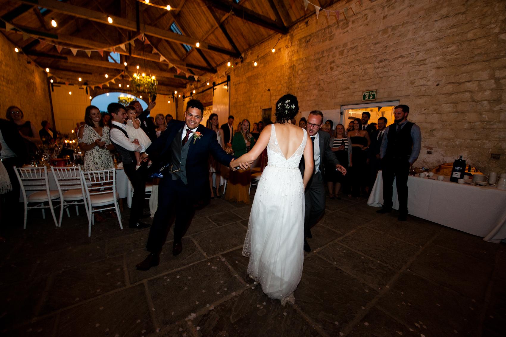 Barn Wedding (70 of 70).jpg