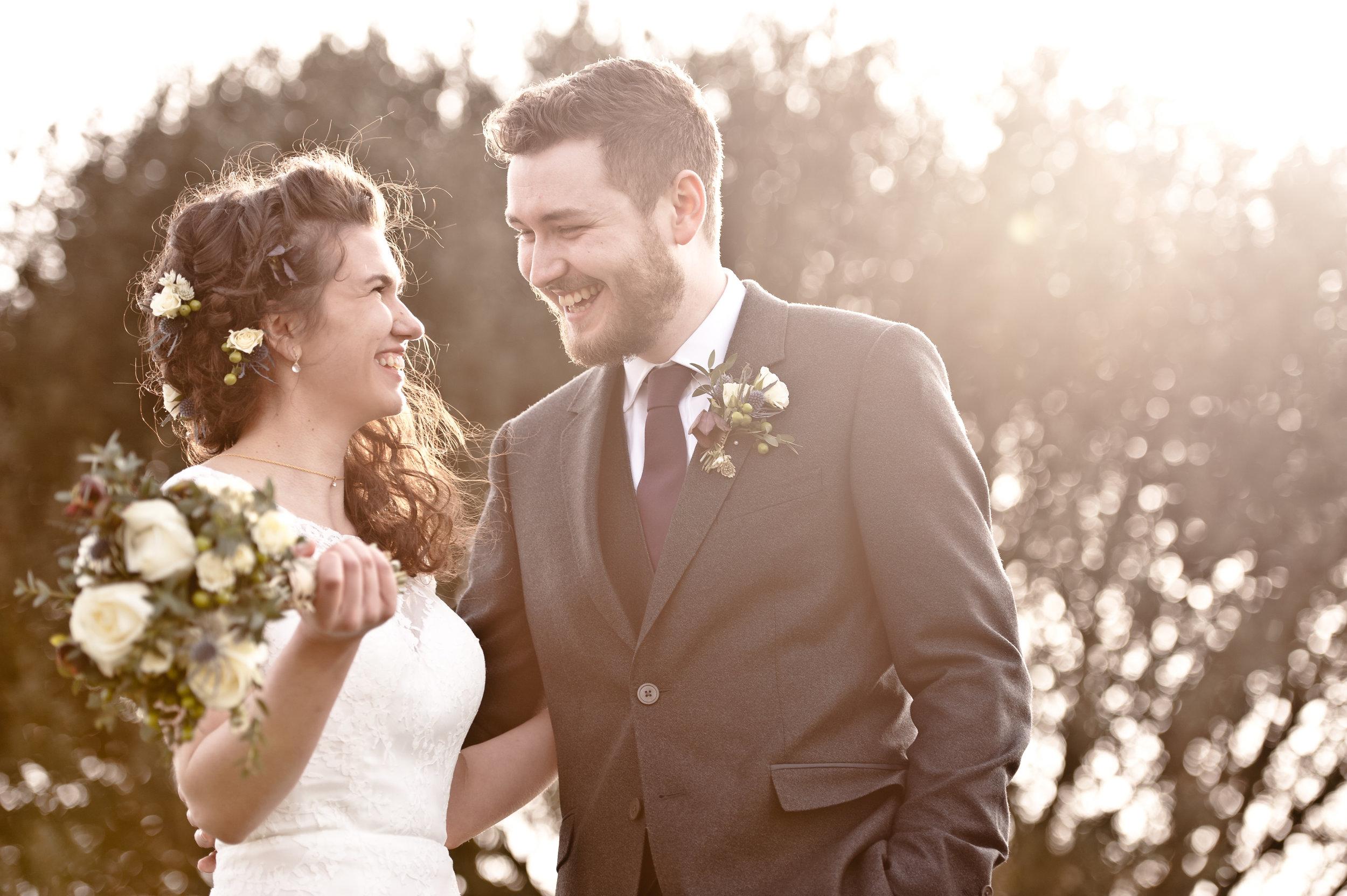 Alex & Eleanor wedding photos (505 of 644).jpg