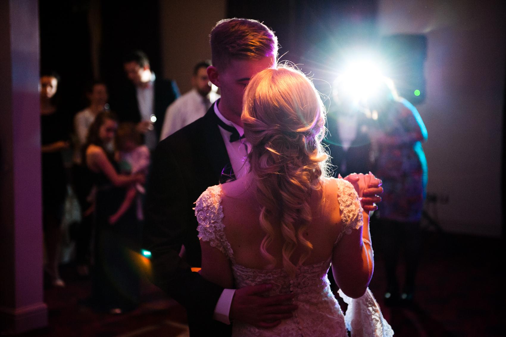 Declan & Emma wedding (29 of 29).jpg