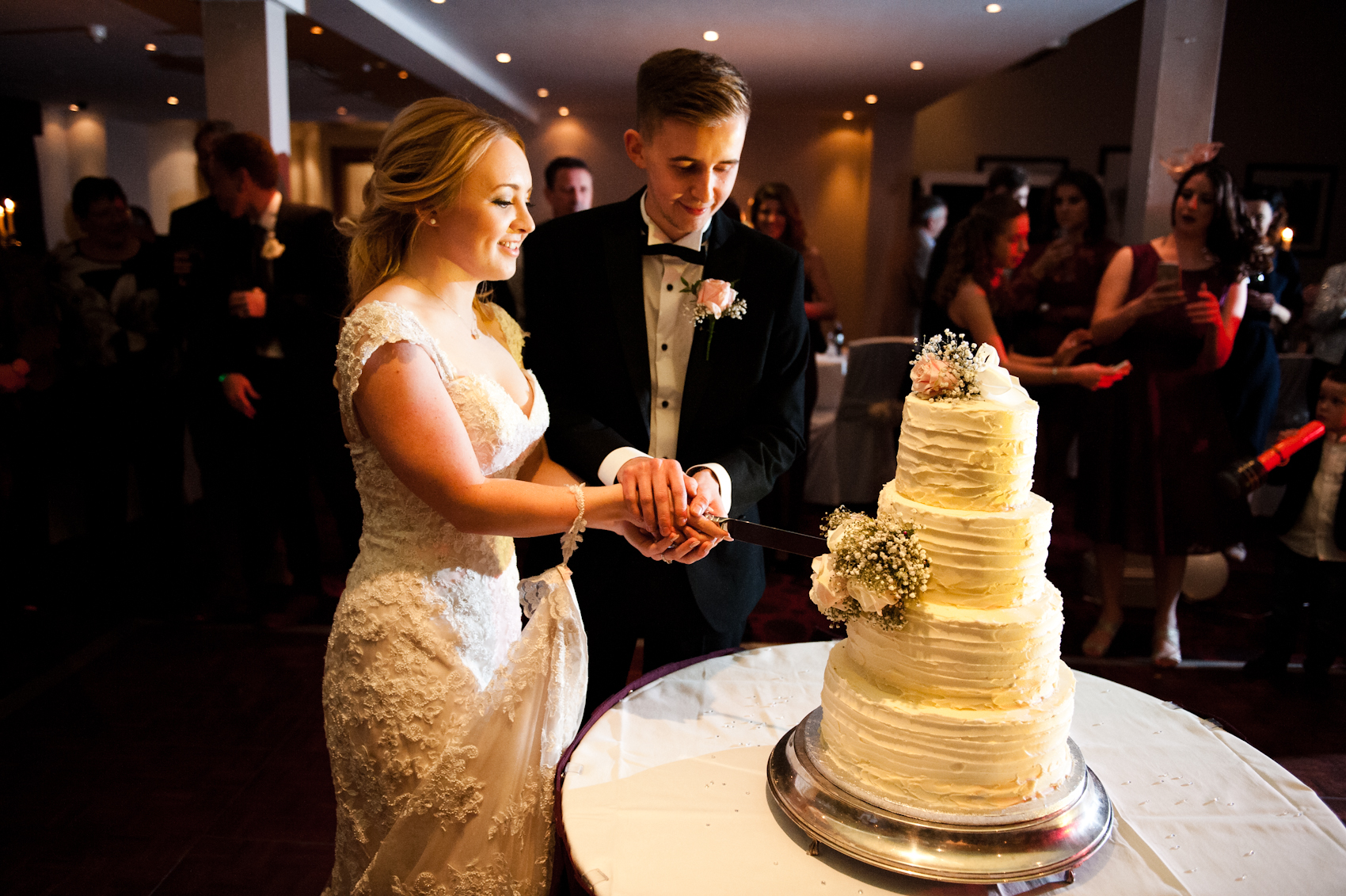 Declan & Emma wedding (28 of 29).jpg