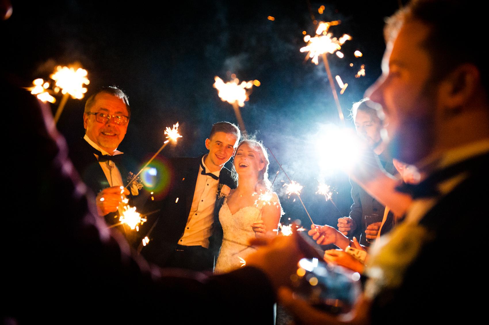 Declan & Emma wedding (26 of 29).jpg