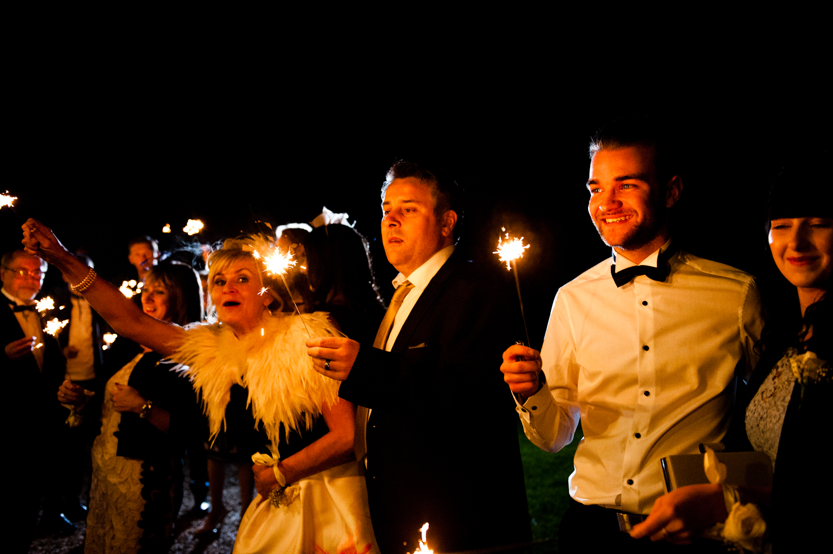 Declan & Emma wedding (25 of 29).jpg