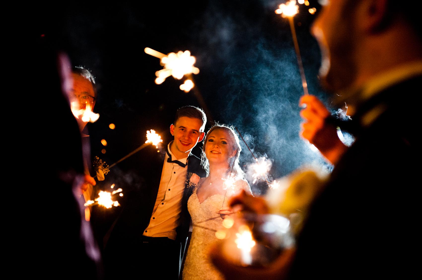 Declan & Emma wedding (24 of 29).jpg