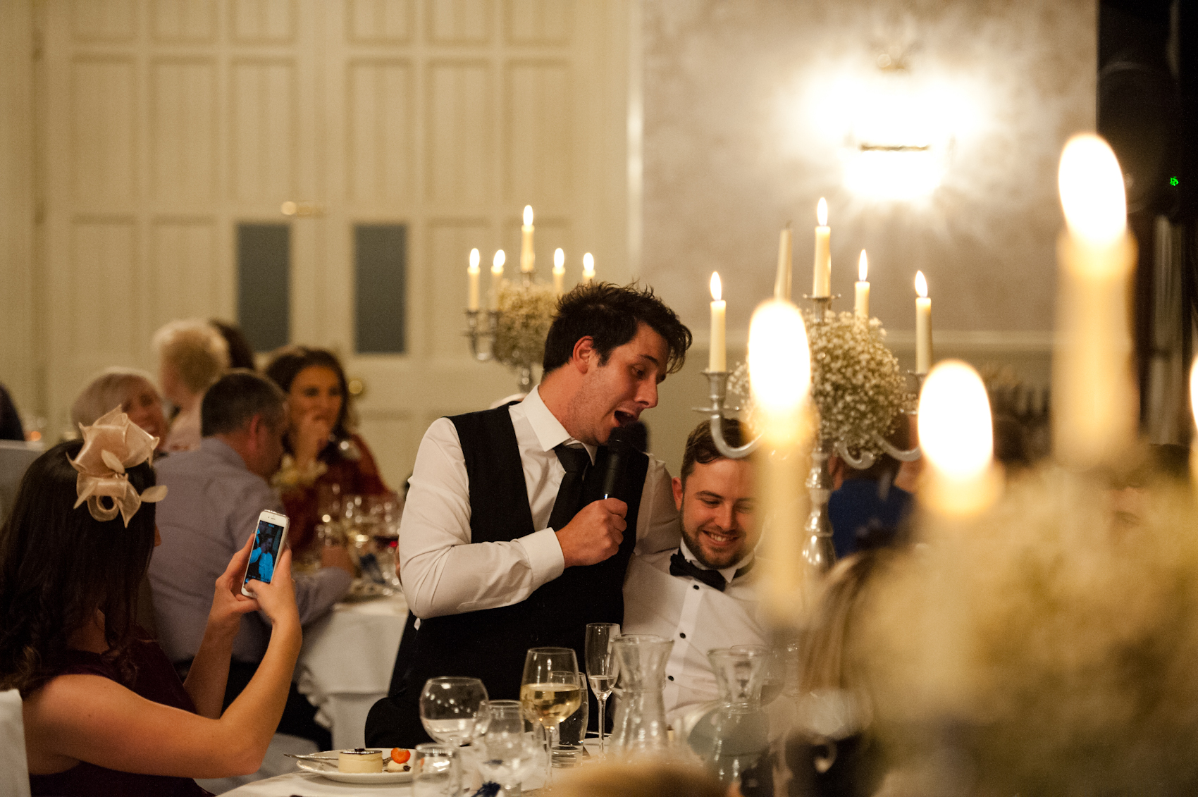 Declan & Emma wedding (23 of 29).jpg