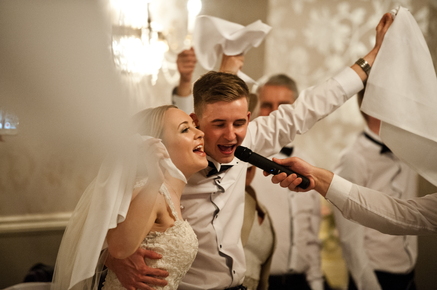 Declan & Emma wedding (22 of 29).jpg