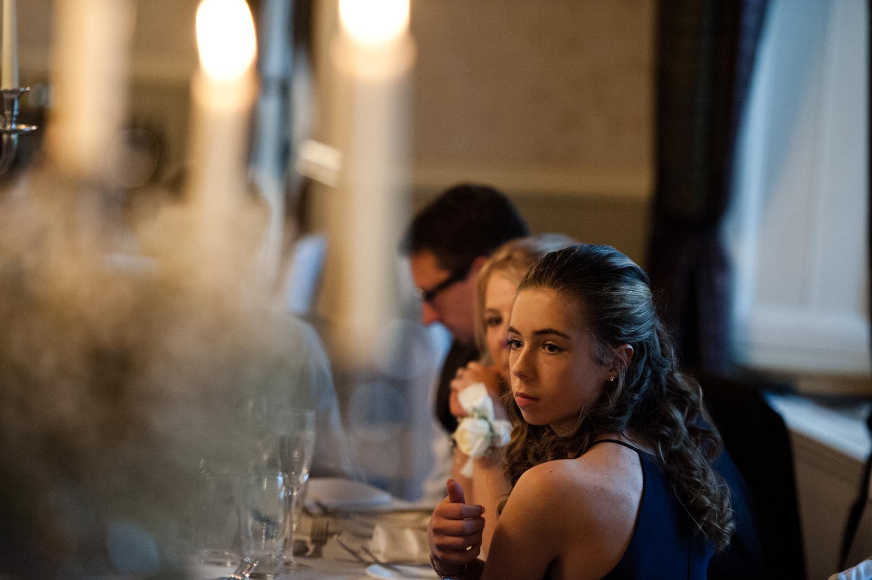 Declan & Emma wedding (21 of 29).jpg