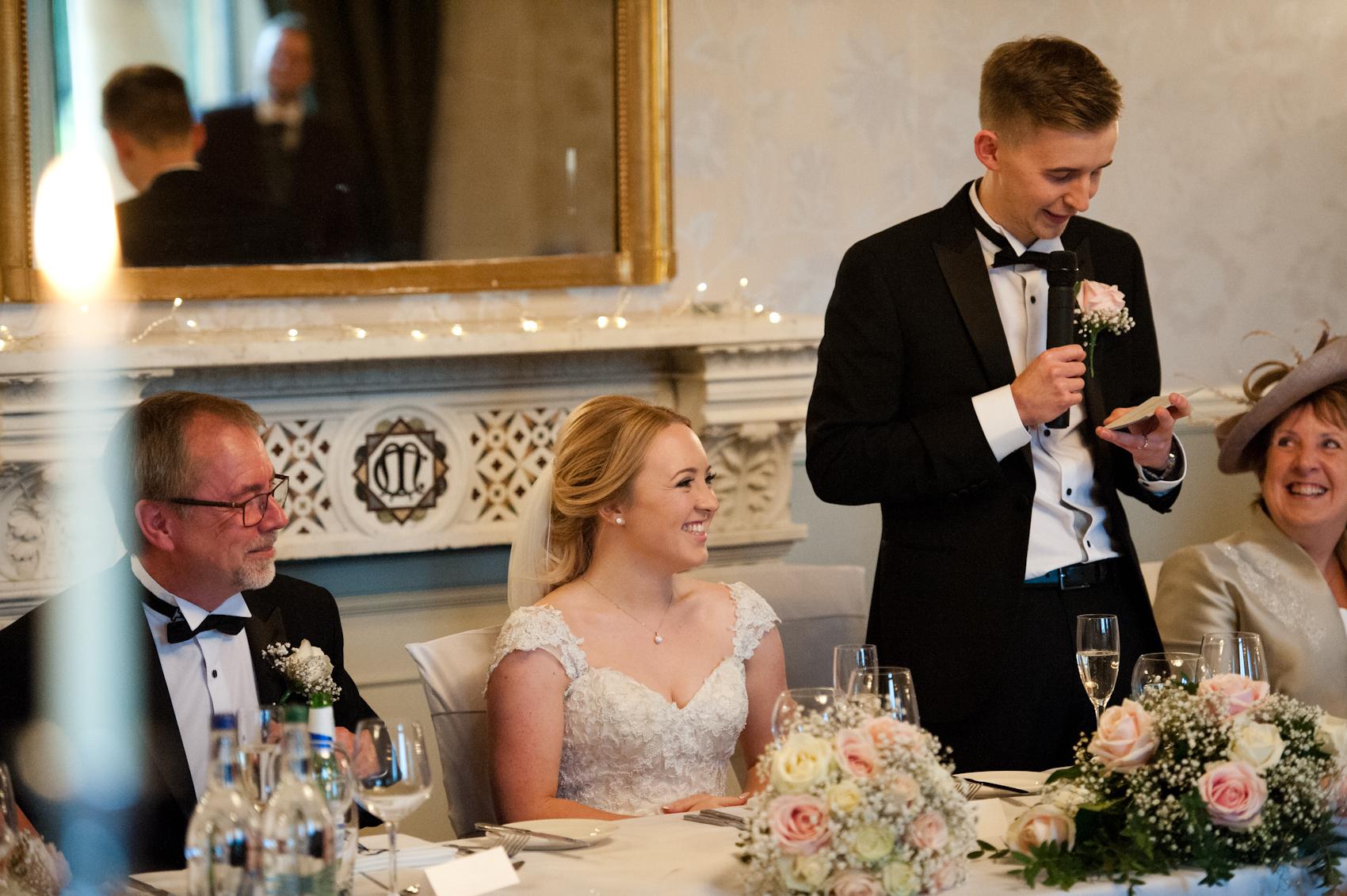 Declan & Emma wedding (20 of 29).jpg