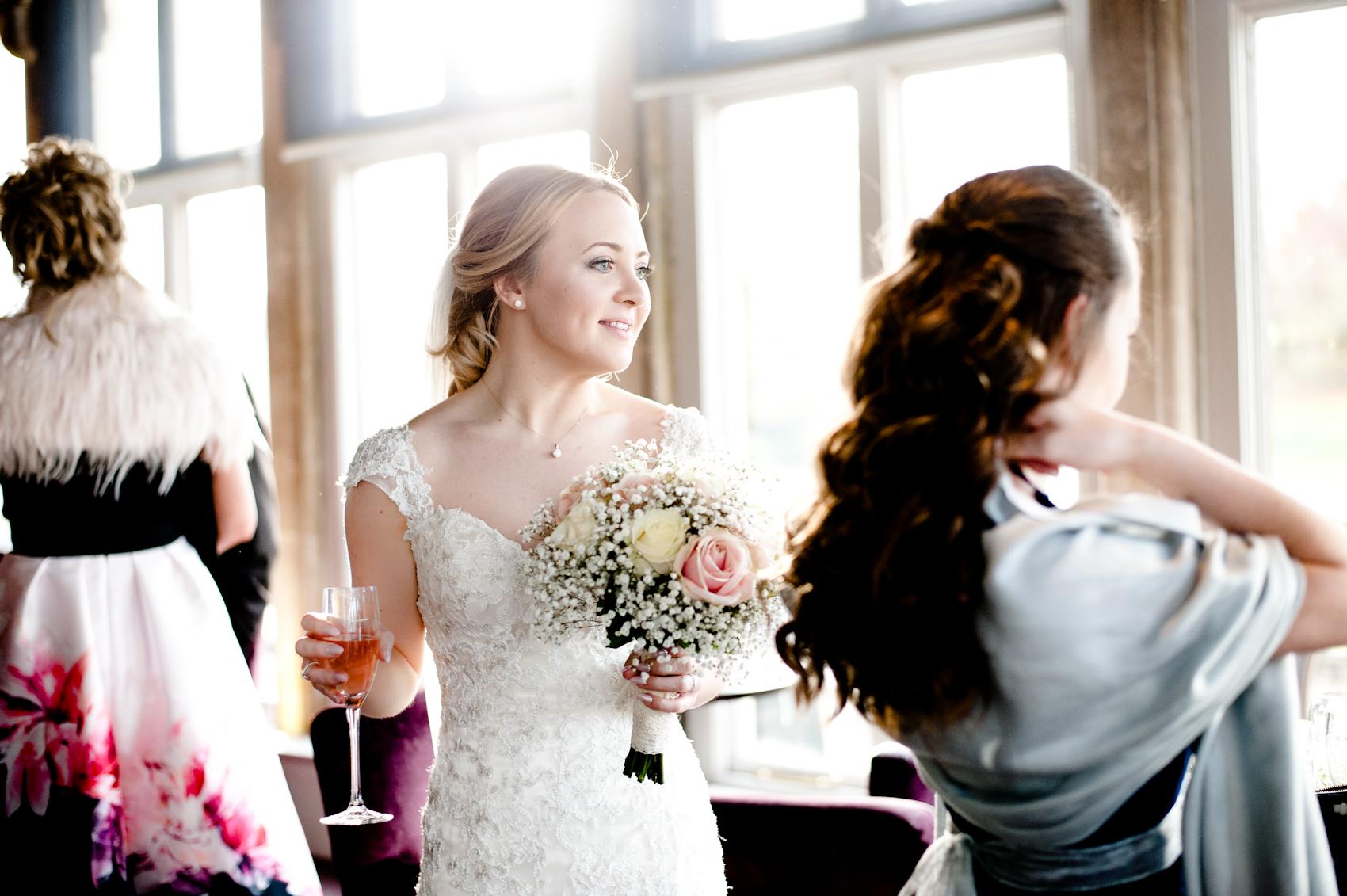Declan & Emma wedding (18 of 29).jpg