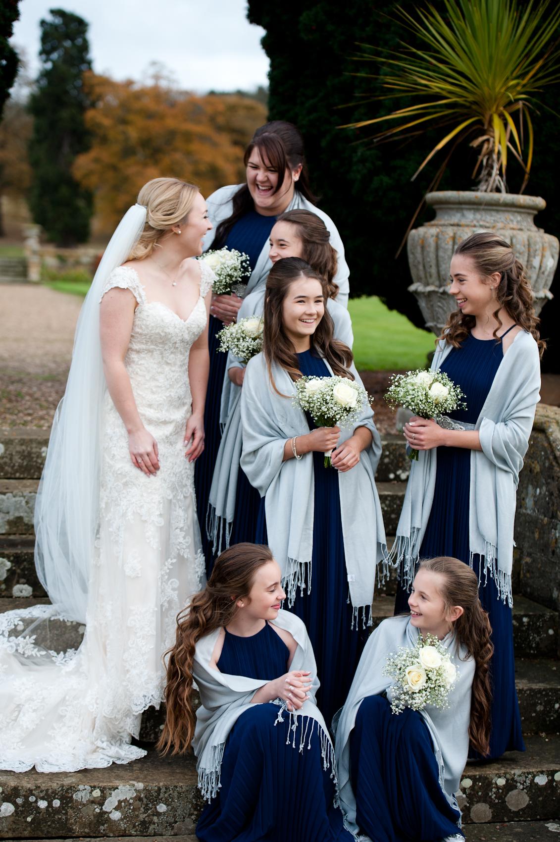 Declan & Emma wedding (19 of 29).jpg
