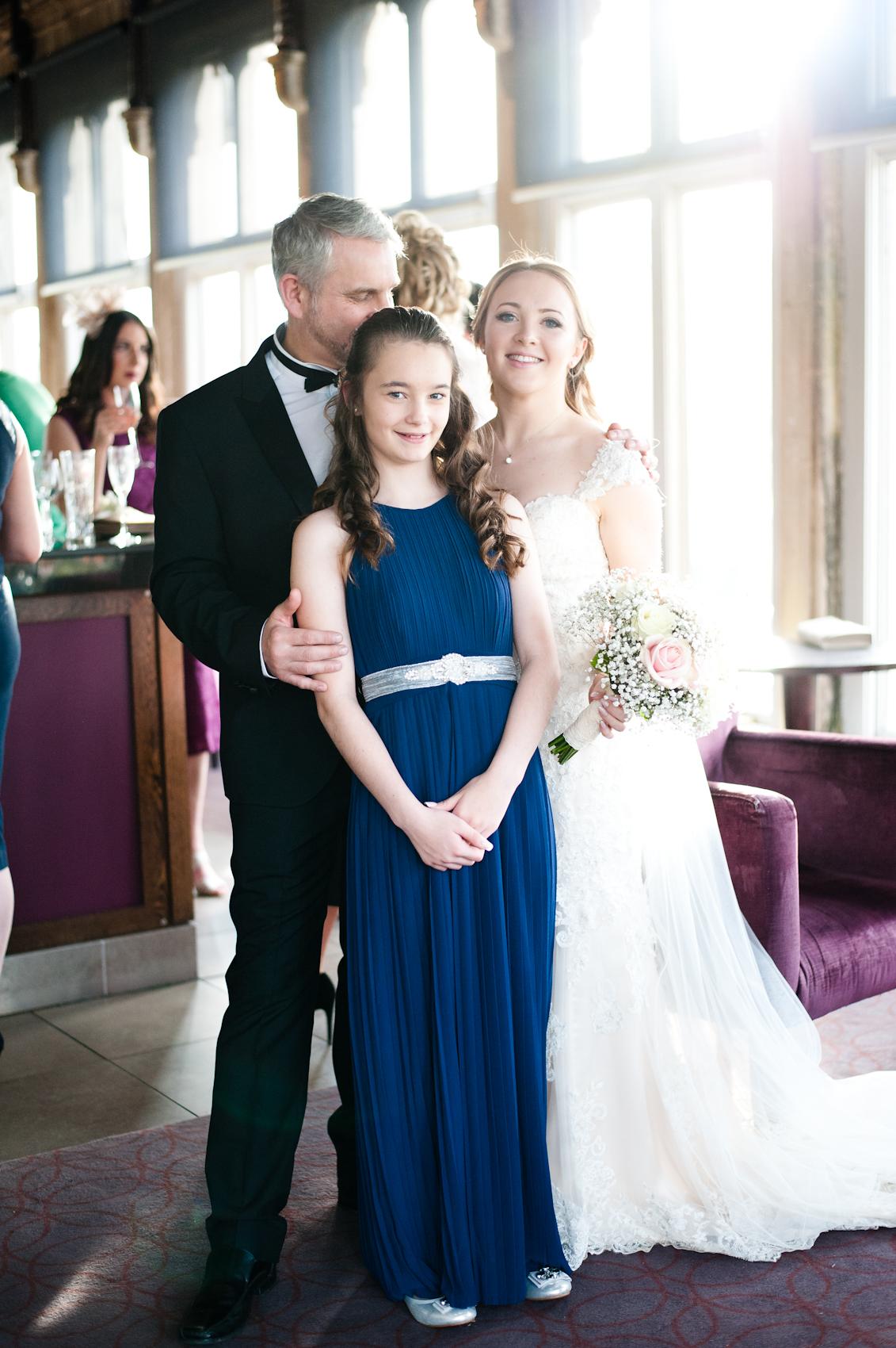 Declan & Emma wedding (17 of 29).jpg