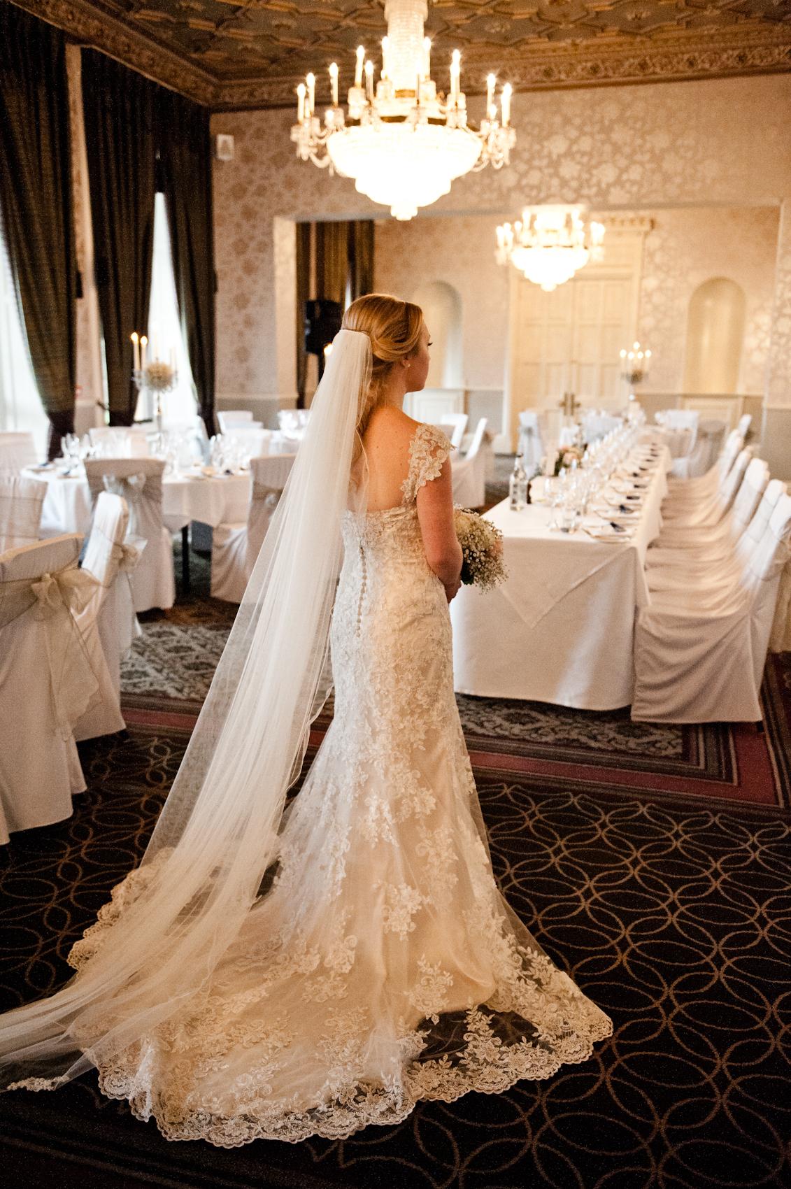 Declan & Emma wedding (16 of 29).jpg