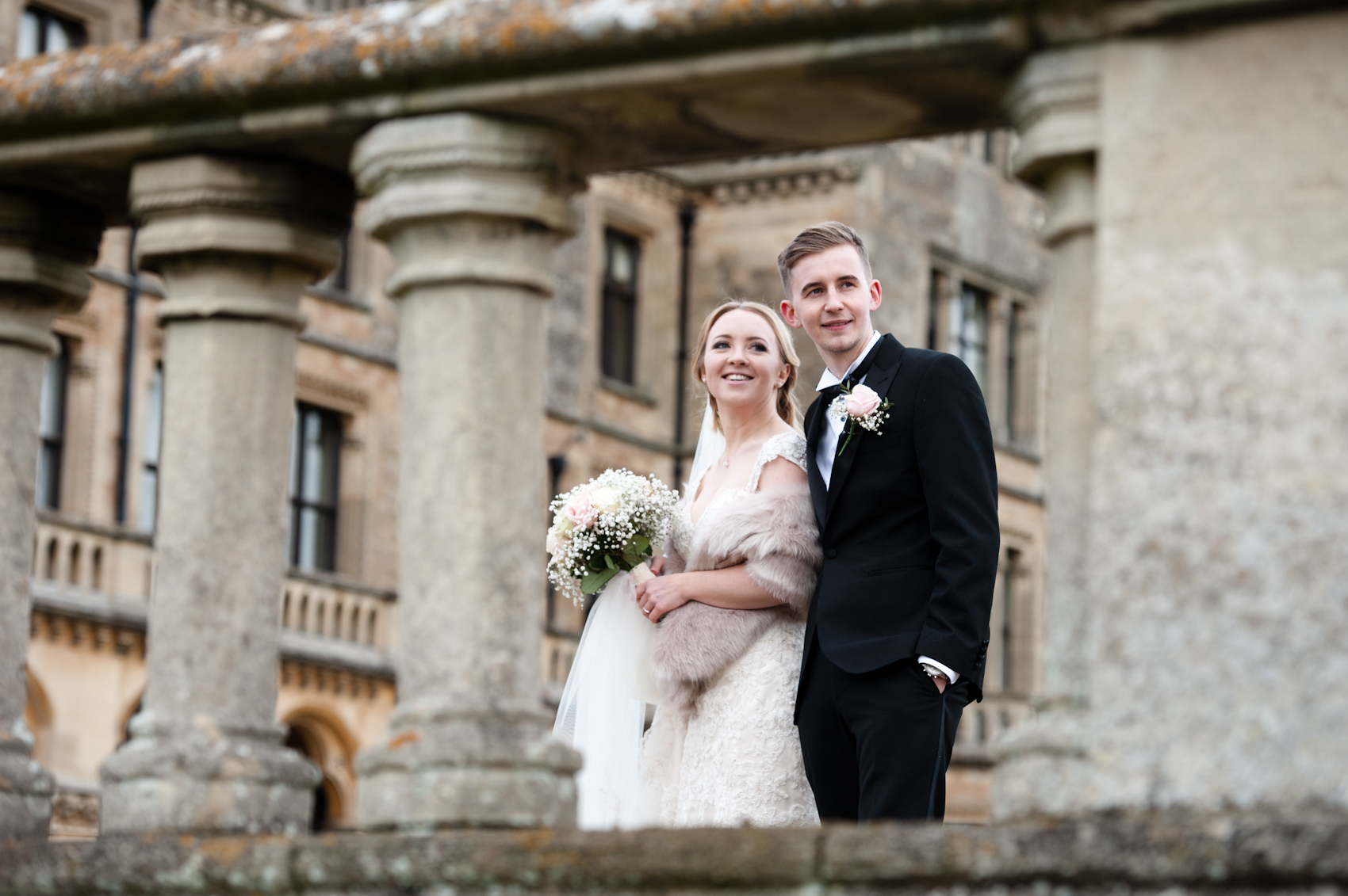 Declan & Emma wedding (15 of 29).jpg