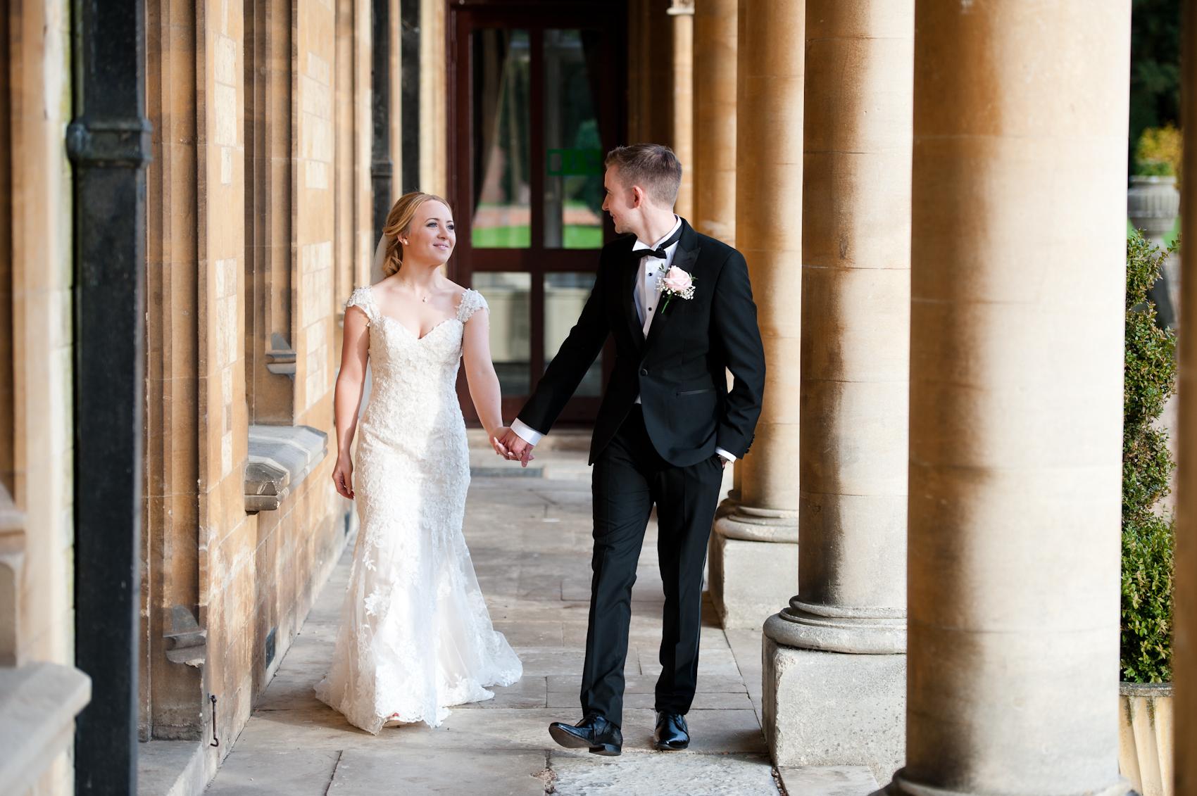 Declan & Emma wedding (13 of 29).jpg