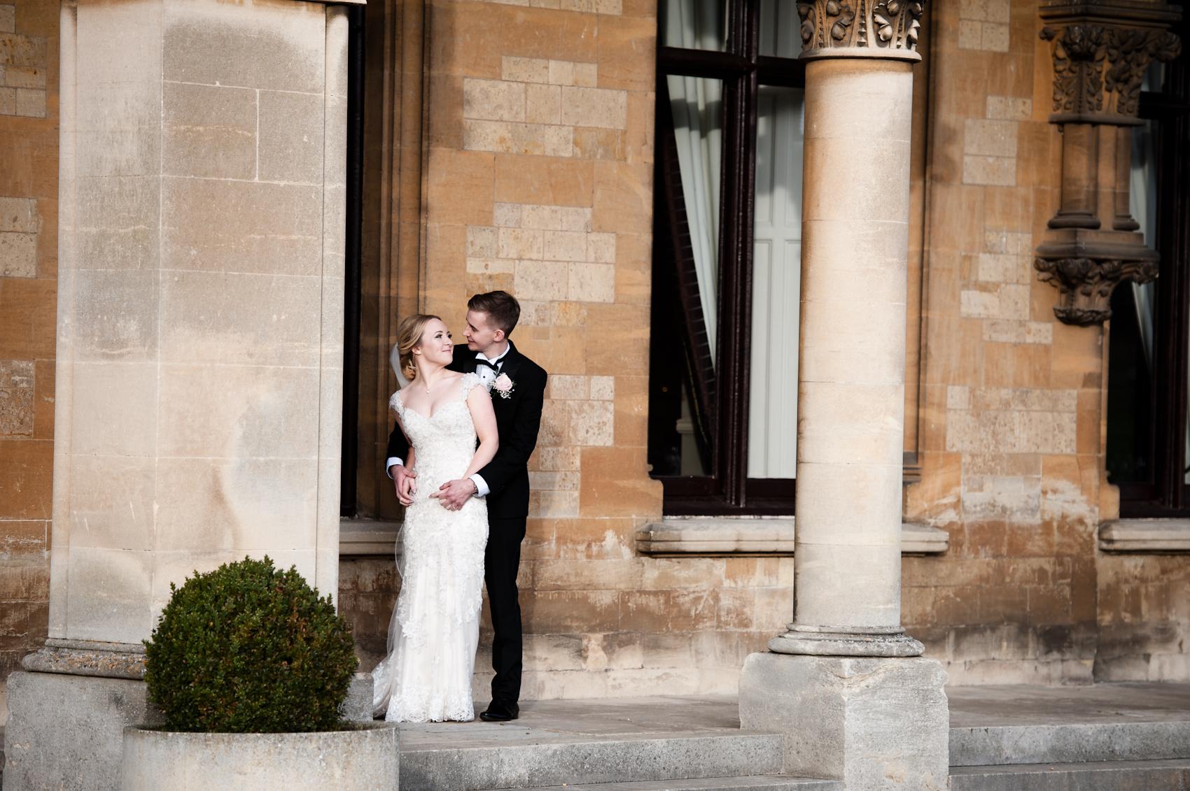 Declan & Emma wedding (14 of 29).jpg