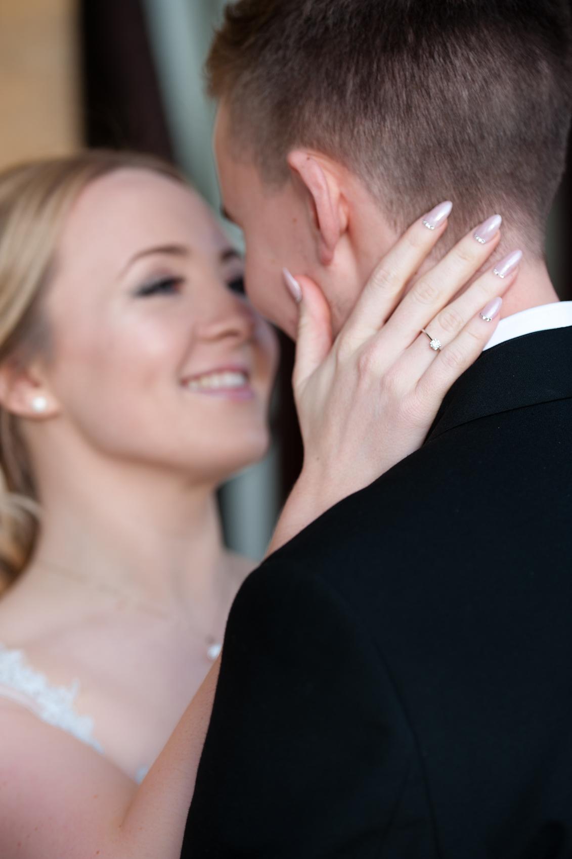 Declan & Emma wedding (11 of 29).jpg