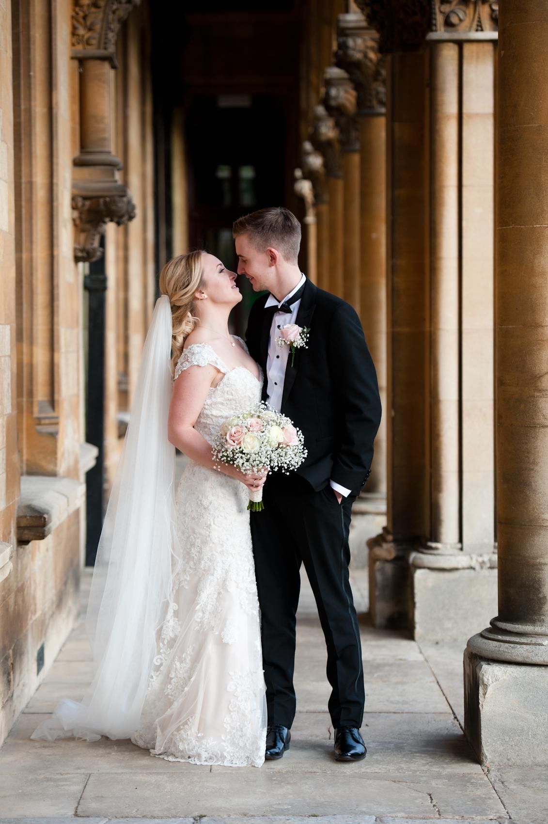Declan & Emma wedding (12 of 29).jpg