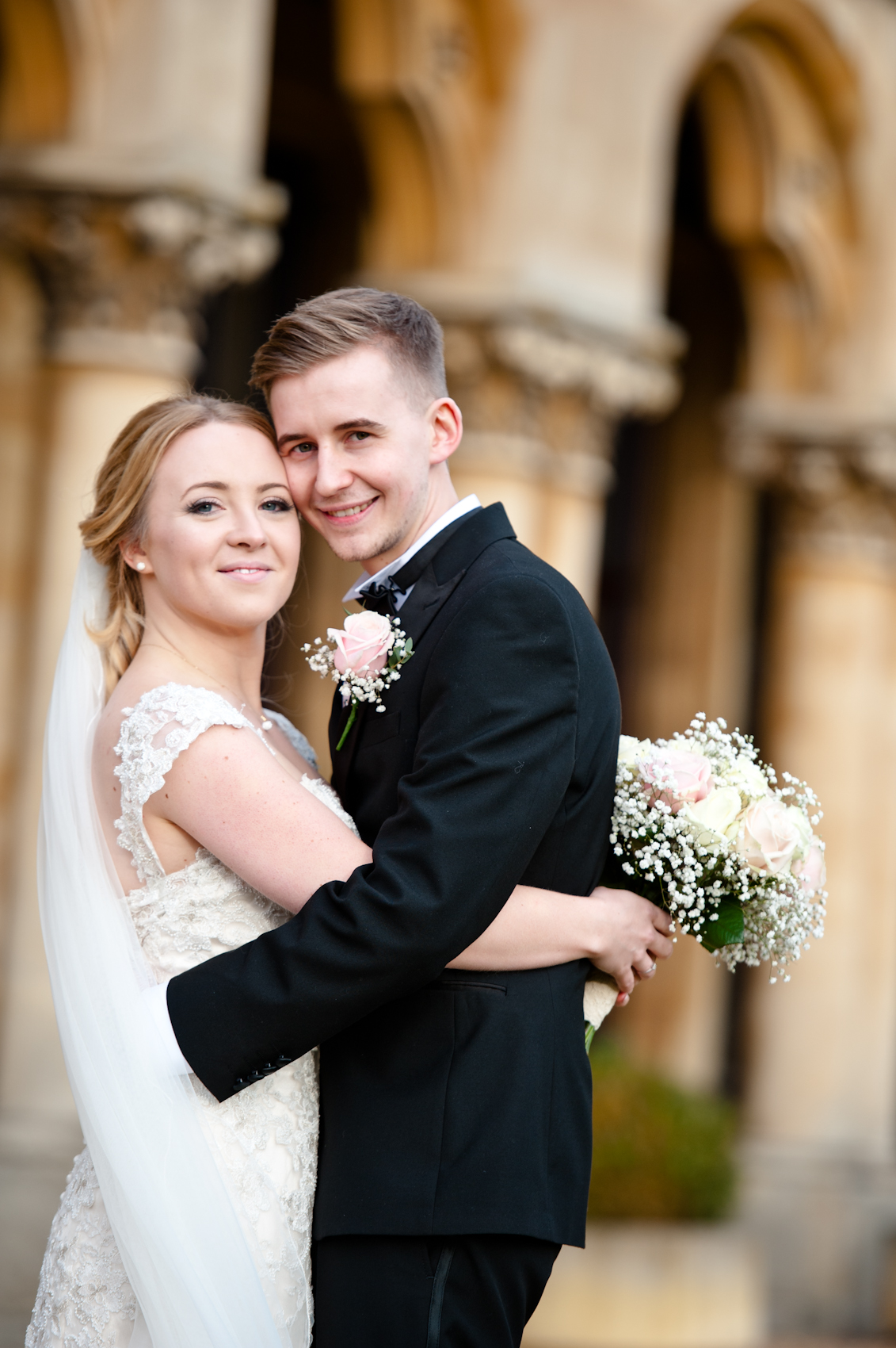 Declan & Emma wedding (10 of 29).jpg