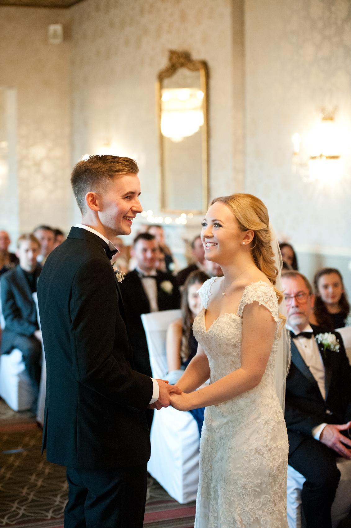 Declan & Emma wedding (9 of 29).jpg