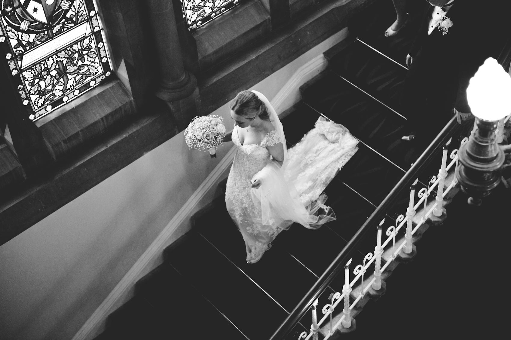 Declan & Emma wedding (8 of 29).jpg