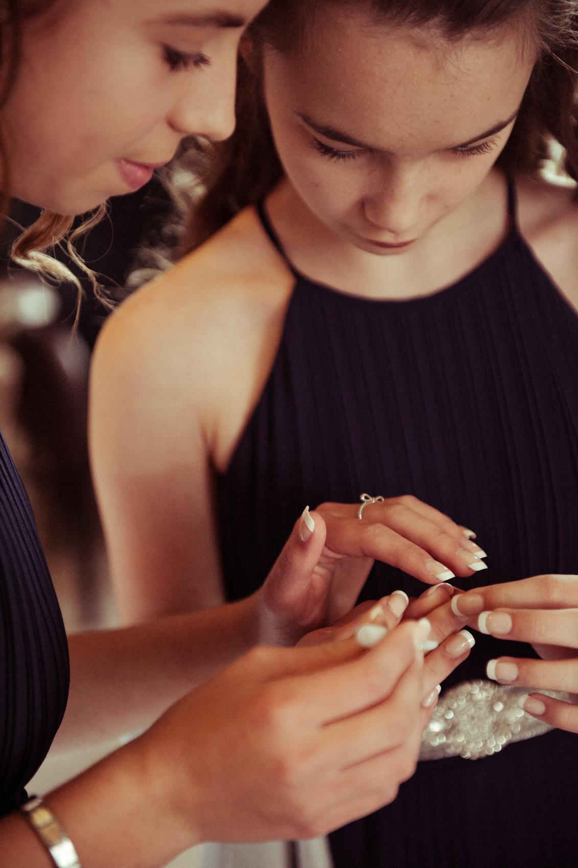 Declan & Emma wedding (7 of 29).jpg