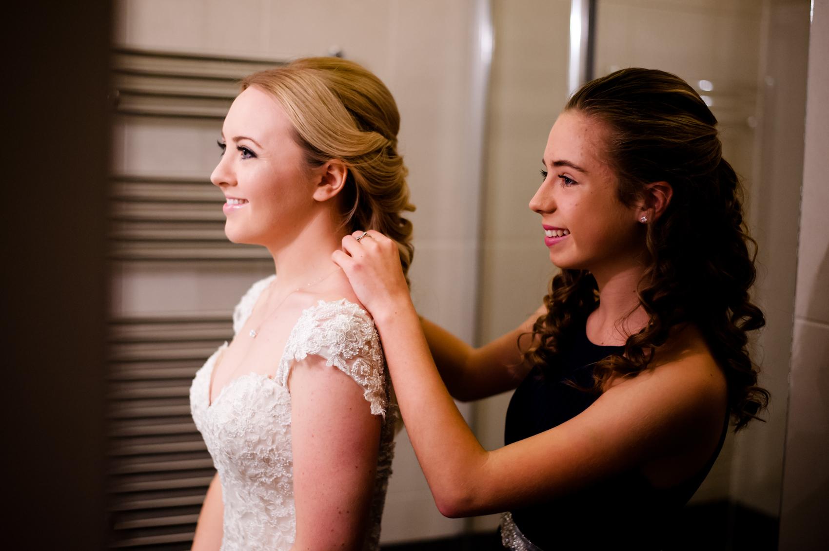 Declan & Emma wedding (6 of 29).jpg