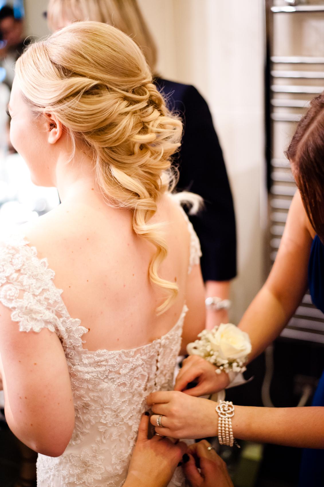 Declan & Emma wedding (4 of 29).jpg