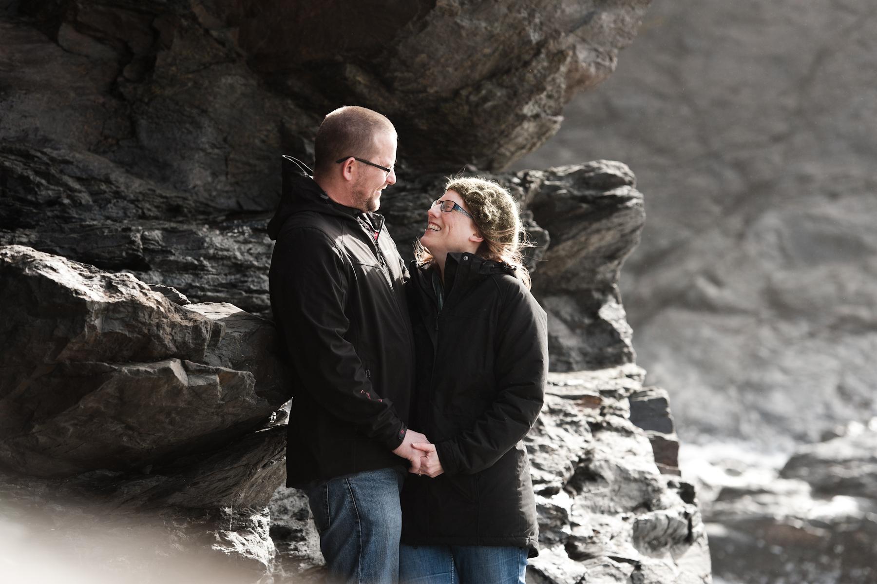 cornwall wedding test shoot (24 of 29).jpg