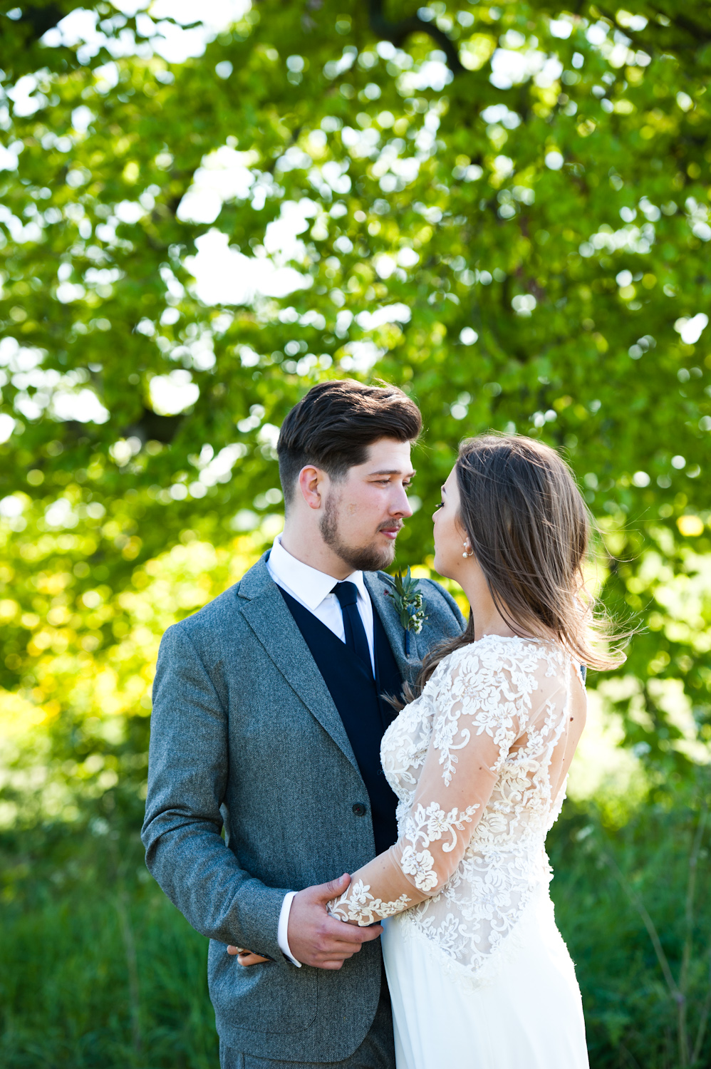 wedding photo-103.jpg