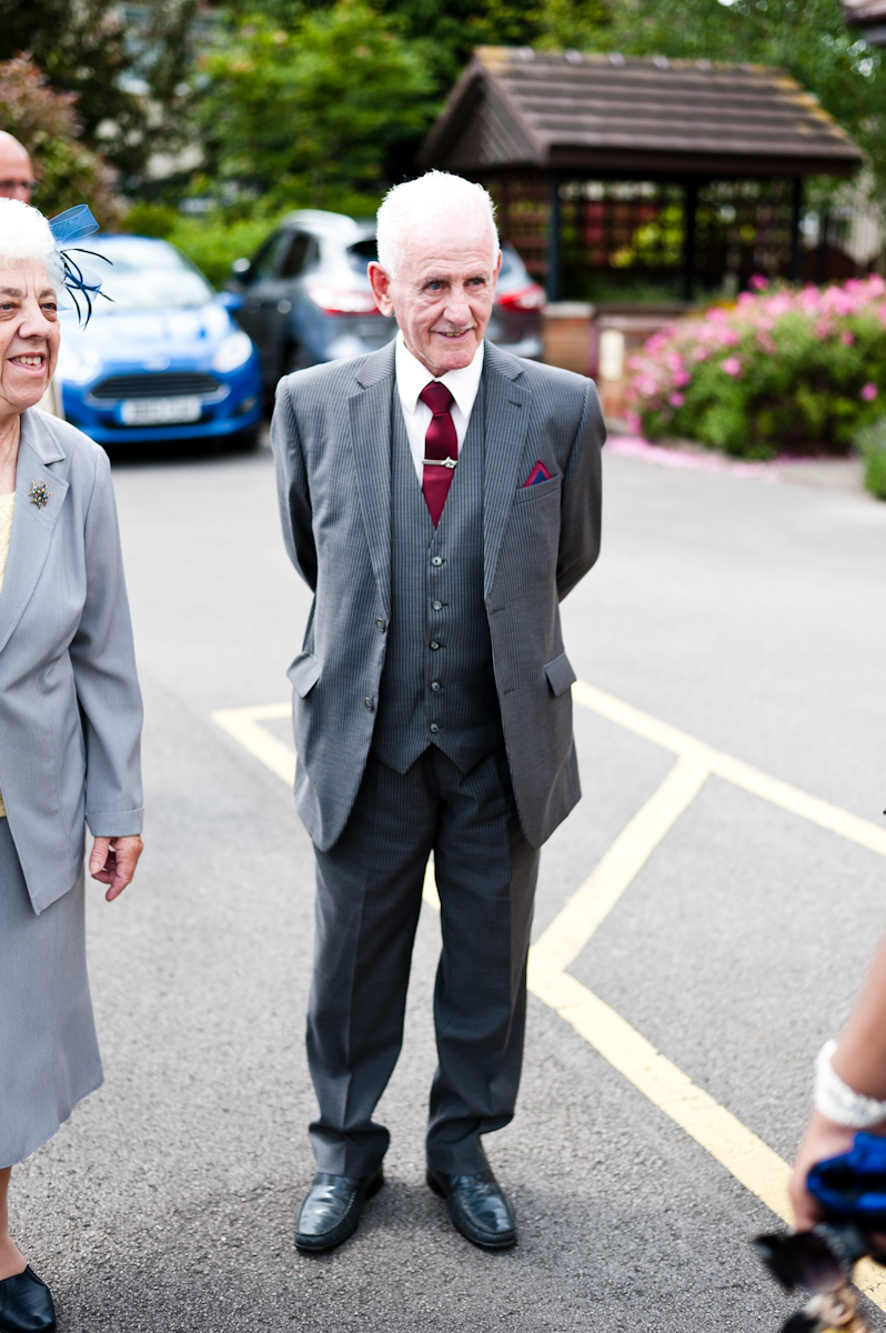 Wedding photo (11 of 138).jpg
